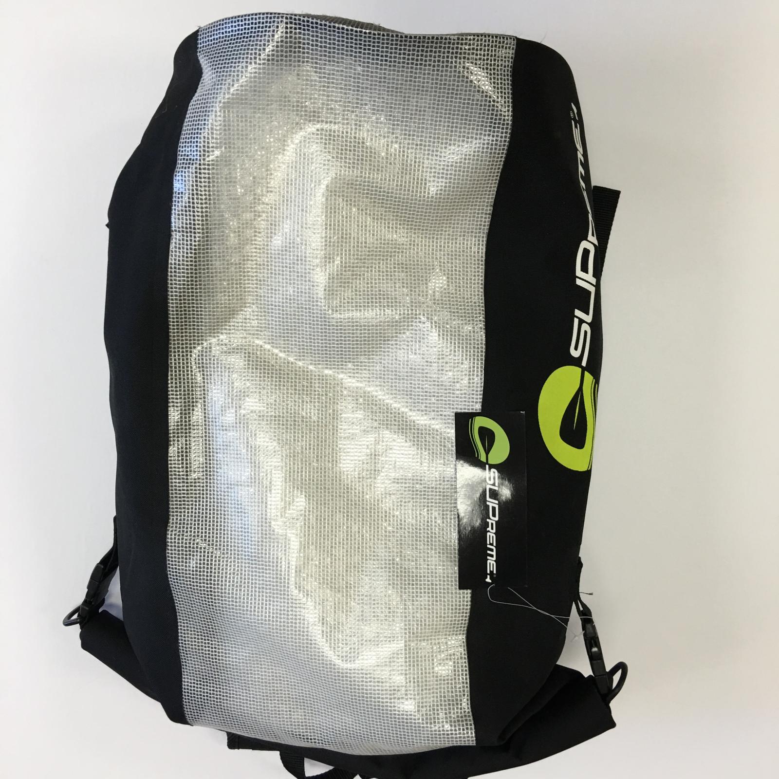 SUPreme Dry Bag