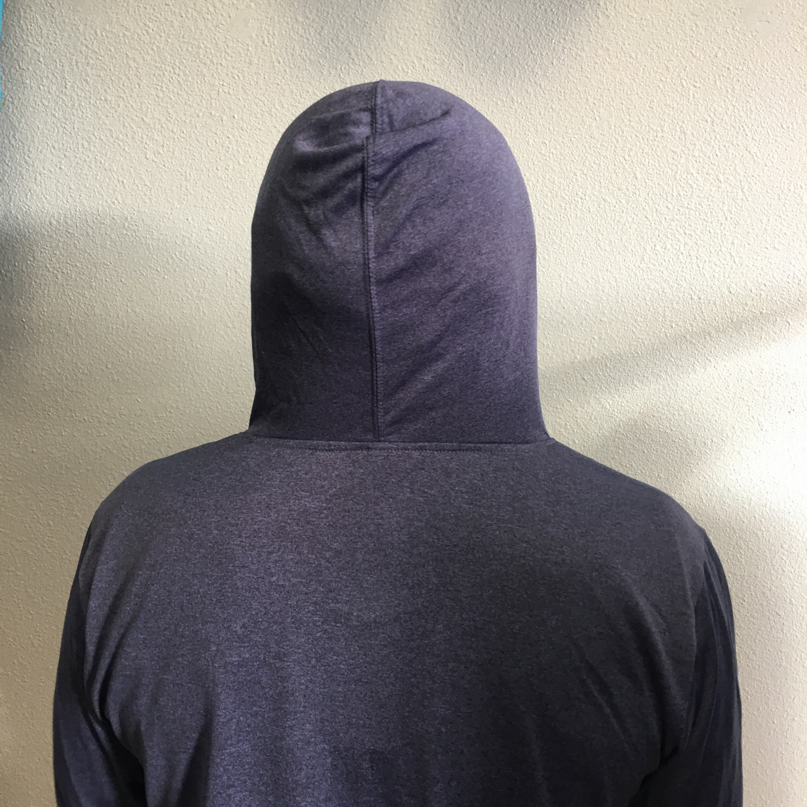 Confluence Hoodie