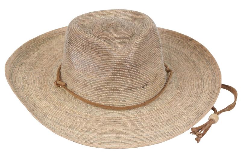 NRS Tula Gardener Hat