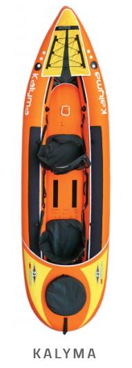 BIC Kayak Kalyma