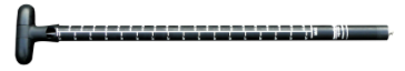 Paddle Extension Leverlock