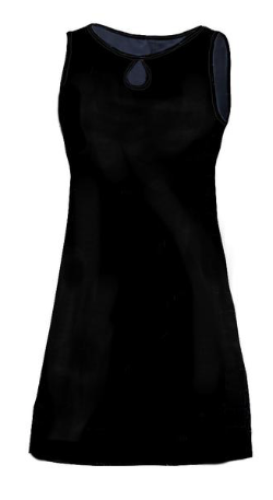 X-Dress