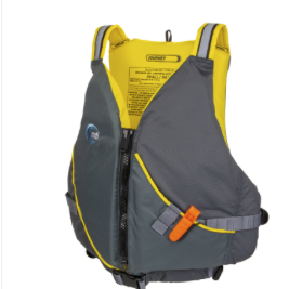 MTI PFD Journey19 w/Pocket