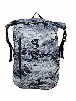 Gecko 30L  Endeavor WP Lightweight Backpack Artic