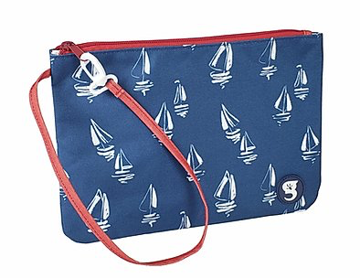 Swim Bag Sailboat