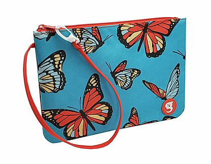 Swim Bag Butterfly