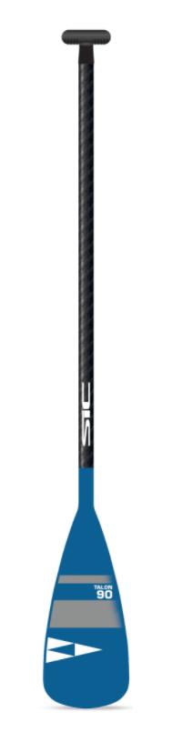 SIC Talon GL-P,  Adj. SUP Paddle, 55-71