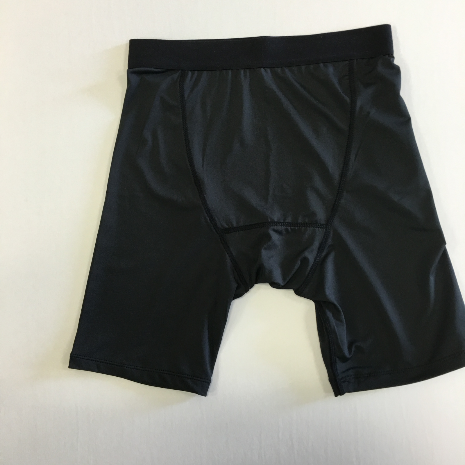 Island Daze Lycra Shorts (Liners)
