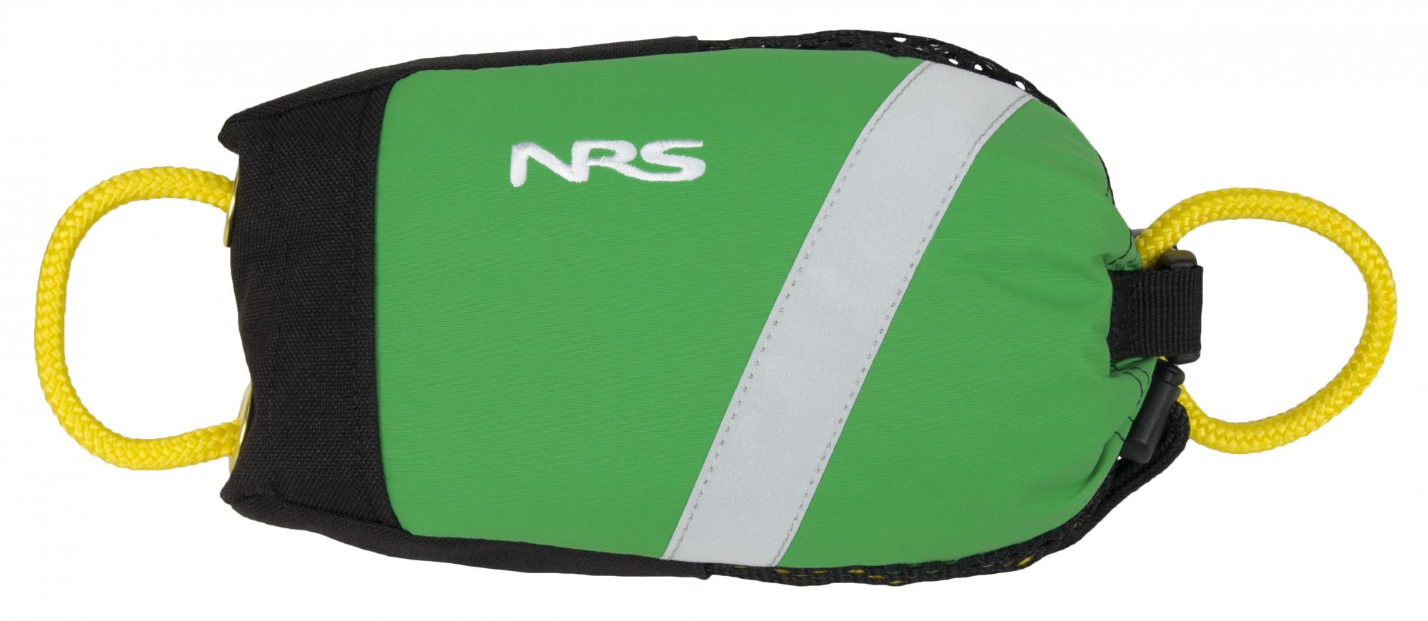 NRS Wedge Throw Bag