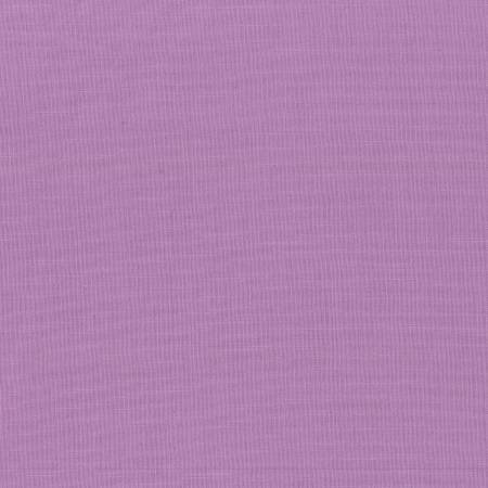 Solid Orchid Fat Quarter Painter's Palette Collection by Paintbrush Studio