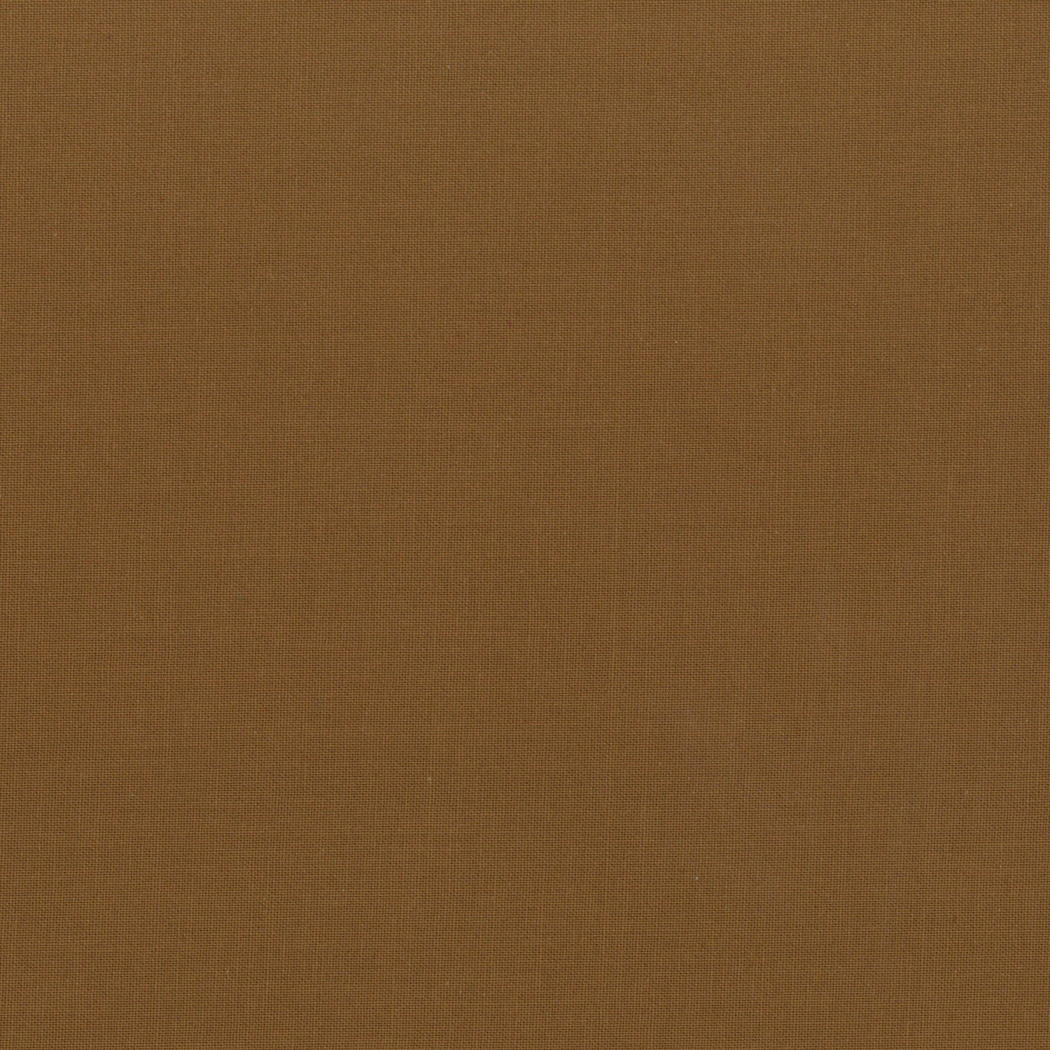 Solid Golden Brown Fabric Painter\'s Palette Collection by ...