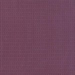 Chic Neutrals Eggplant Dashes Fabric Chic Neutrals Collection by Moda