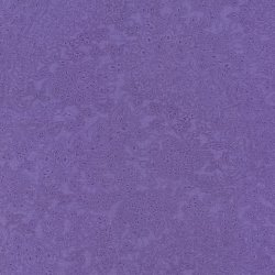 Timeless Treasures' Spring Basic Collection Spring Basic - Lavendar Fabric