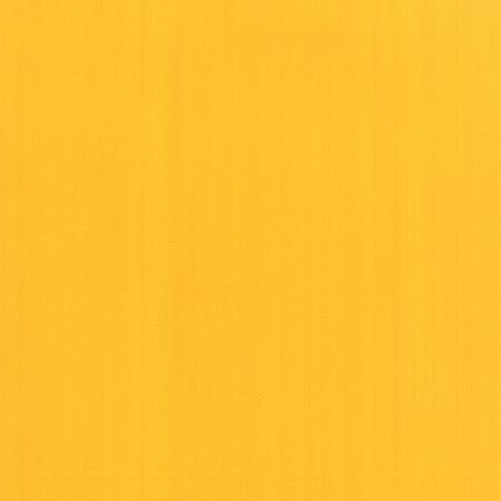 Bella Solids Fat Quarter - Marigold by Moda Fabrics