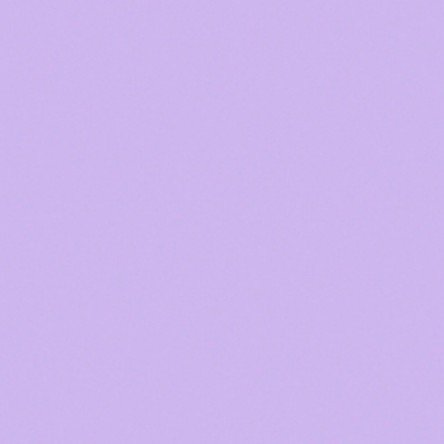 American Made Brands Solids Fabric - Light Purple by Clothworks