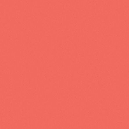 American Made Brands Solids Fat Quarter - Coral by Clothworks