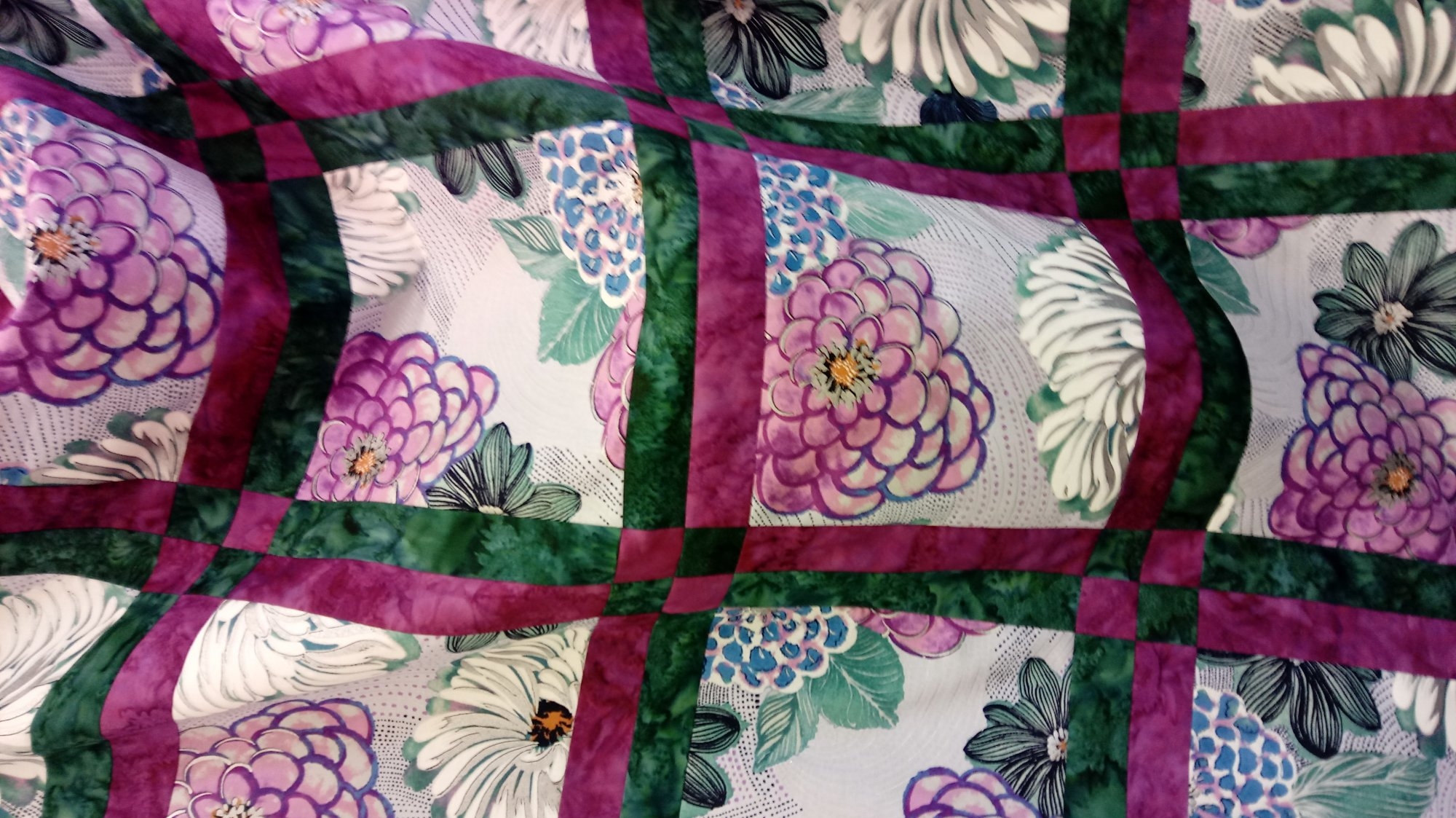 Quilting kits check it out angel face quilt kit solutioingenieria Gallery