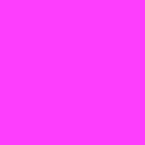 Tula Pink Solids Fabric - Sweet Pea from Free Spirit Fabrics