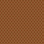 New Circa Essentials Fabric - Clay by Pam Buda from Marcus Fabrics
