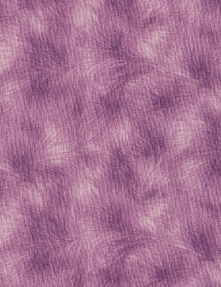 Orchid Fat Quarter Viola Basic Collection by Timeless Treasures