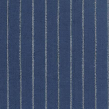 Denim- Toweling 16 - Moda