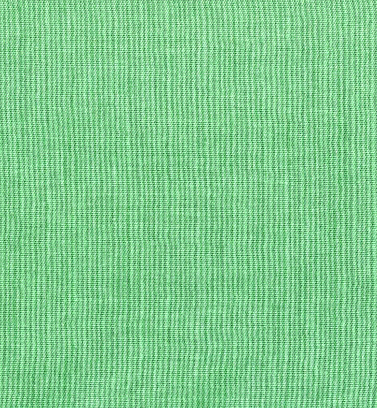Cotton Supreme Solids-Jadeite- RJR Fabrics- 390