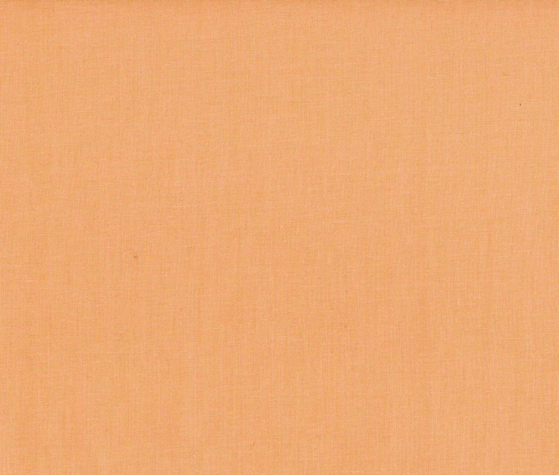Cotton Supreme Solids- Apricot Ice- RJR Fabrics- 387