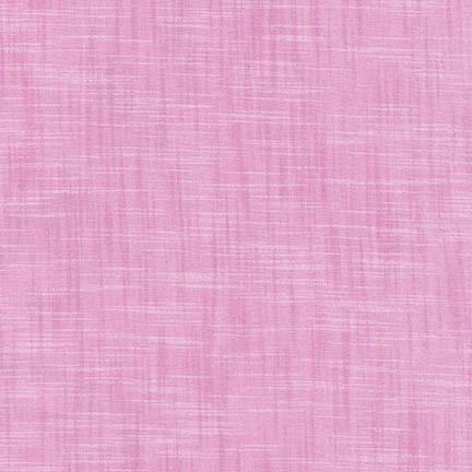 Manchester Yarn Dyed Cotton- Robert Kaufman- Violet