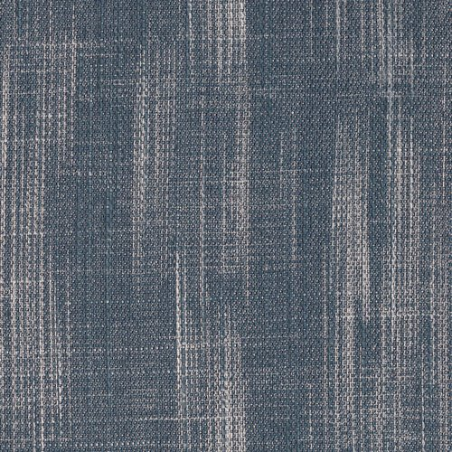 Crosshatch Textured Denim- Babbling Brook- Art Gallery Fabrics