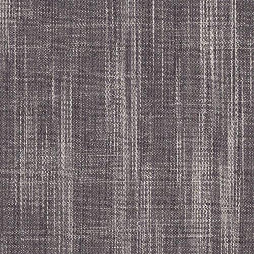 Crosshatch Textured Denim- Clouded Horizon- Art Gallery Fabrics