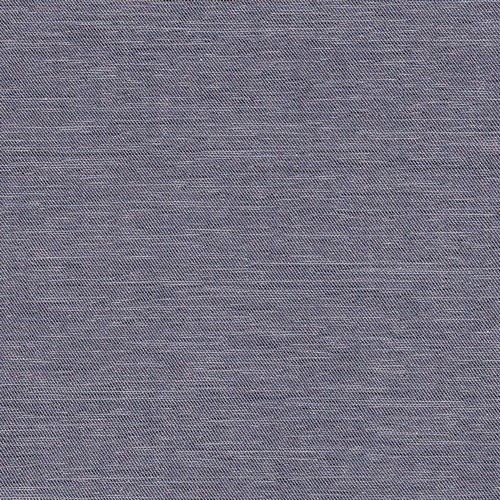 Streaked Blend Denim- Everlasting River - Art Gallery Fabrics