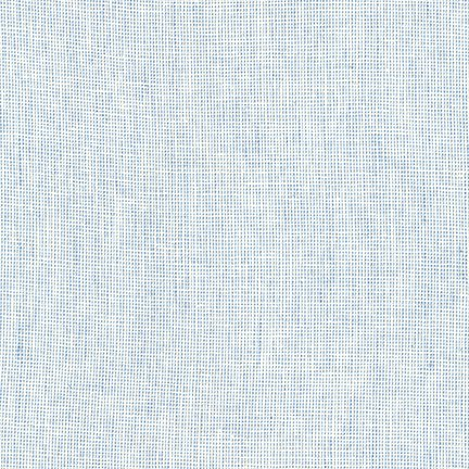 Essex Yarn Dyed Homespun- Chambray- Robert Kaufman