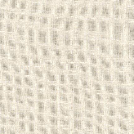 Essex Yarn Dyed Homespun- Limestone- Robert Kaufman