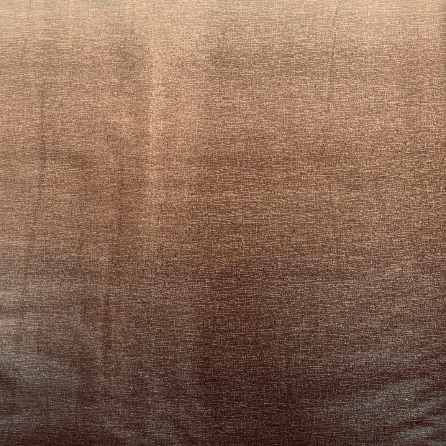 Gelato Serenity Basics - Ombre - Brown
