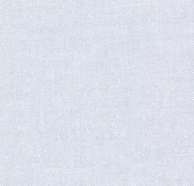 Sevilla Shot Cotton- Stoff- Light Gray