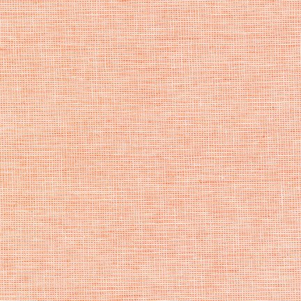 Essex Yarn Dyed Homespun- Orangeade- Robert Kaufman