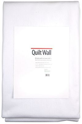 Quilt Wall - 72 Square -