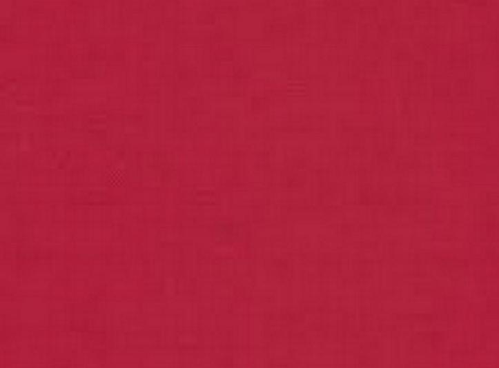 Sevilla Shot Cotton- Stoff- Berry