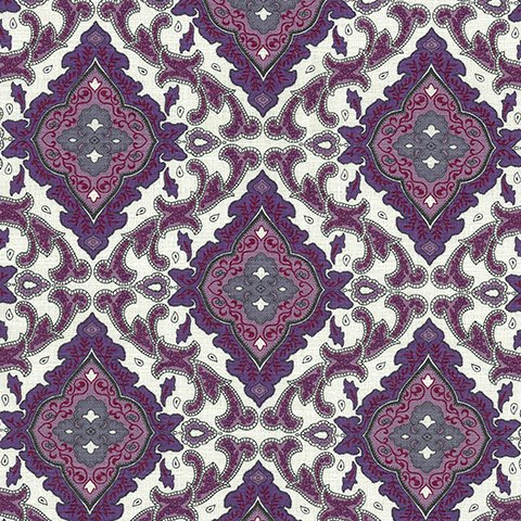 1/2 YARD- Outback Wife- Aggie- Violet- Gertrude Made