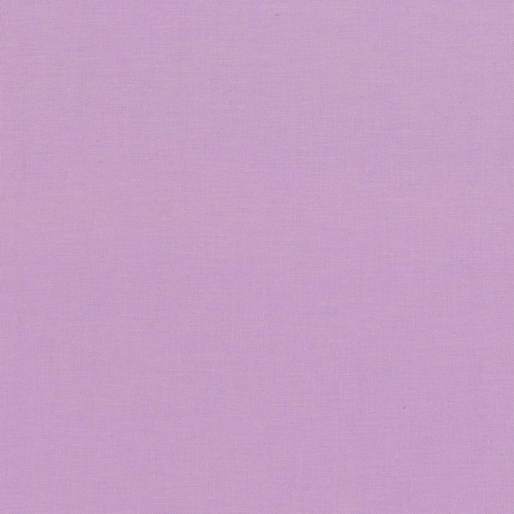 Cotton Supreme Solids - Verbena - RJR Fabrics
