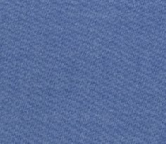 2 1/2 YARDS- Artisan Cross-Dyed Solids- Navy/White- Windham Fabrics