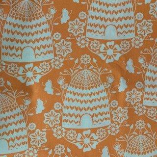 2 YARDS- Sweet As Honey- Bonnie Christine- Art Gallery Fabrics