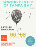 January Newsletter 2017
