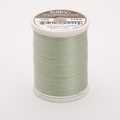 30wt Sulky Cotton Lt Putty