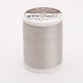 30wt Sulky Cotton Silver Gray