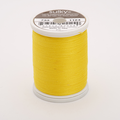 30wt Sulky Cotton Sun Yellow