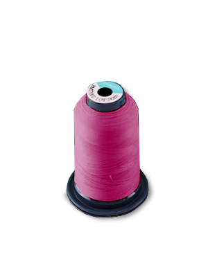 EMT 1027 - Pink Flambe