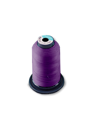 EMT 6018 - Royal Purple