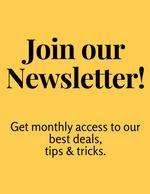 November Newsletter 2016
