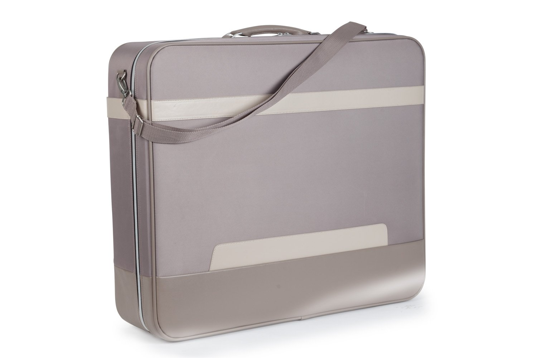 Inspira Universal Emb Unit bag